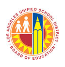 LA Unified School District Awards Terra-Petra Certification of Small Business Enterprise (SBE)