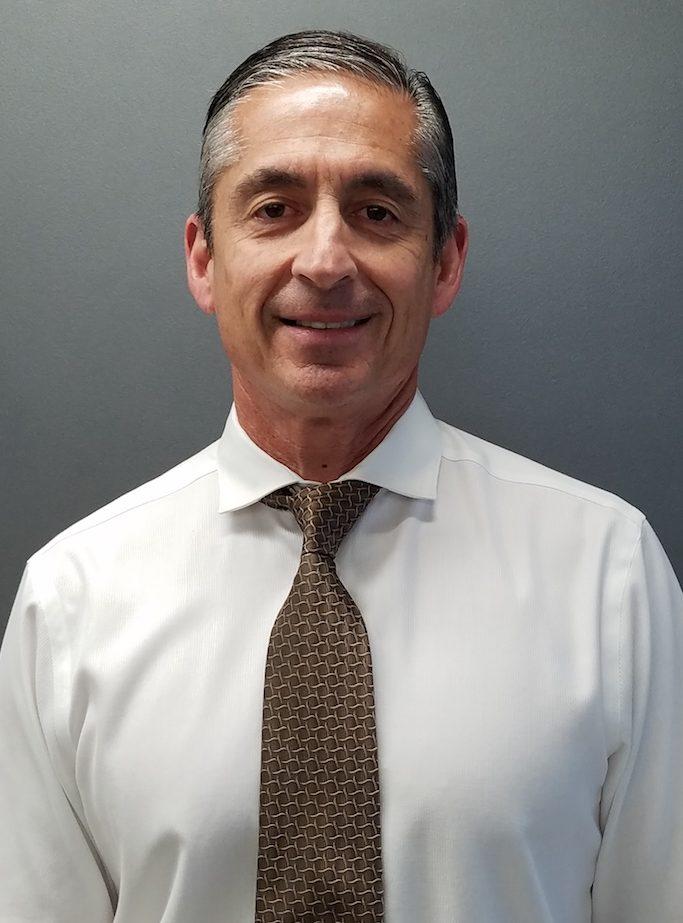 Kevin Buchanan President, Terra-Petra Environmental Engineering