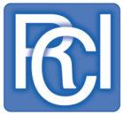 RCI - Terra-Petra Waterproofing is a member