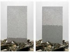 Capillary Action Waterproofing
