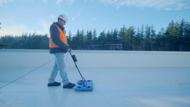 Eld Technology Vs Traditional Flood Testing For All