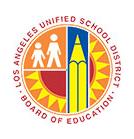 LA Unified School District Awards Terra-Petra Certification of Small Business Enterprise (SBE)
