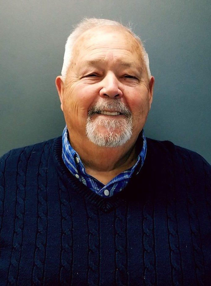 John Conaway, PE, Terra-Petra Environmental Enginner
