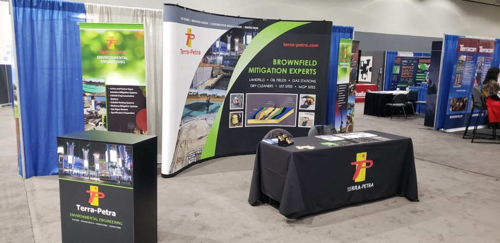 18th Annual National Brownfield Training Conference