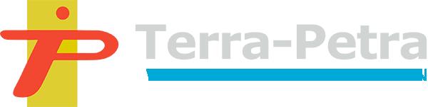 Terra-Petra